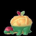 Appletun macho
