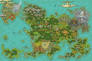 Mundo Misterioso mapa.png