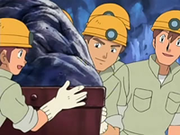 EP484 Mineros.png