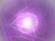 EP496 Alakazam usando bola sombra (2).png