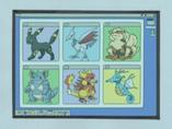 EP271 Pokémon de gary (2).png