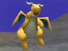 Dragonite Snap.jpg