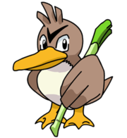 Farfetch'd (anime SO).png