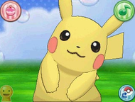Pikachu en el Poké Recreo (3) XY.png