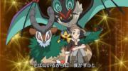OPJ16 Alexia junto a sus Pokémon.png
