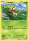 Chespin (XY TCG).png