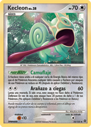 Kecleon (Maravillas Secretas TCG).png