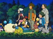 EP479 Pokémon liberados.png
