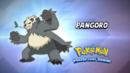 EP875 Cuál es este Pokémon.png