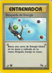 Búsqueda de energía (Fósil TCG).png