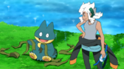 EP989 Munchlax y Pimpinela.png
