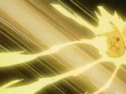 EP161 Pikachu usando rayo.png