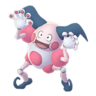Mr. Mime GO.png