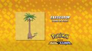 EP963 Cuál es este Pokémon.png