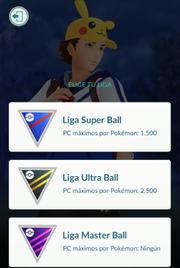 Selección Liga Pokémon GO.png