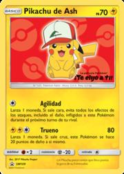 Pikachu de Ash (SM Promo 109 TCG).png