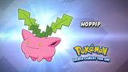 EP941 Cúal es este Pokémon.png