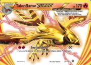 Talonflame TURBO (Asedio de Vapor TCG).png