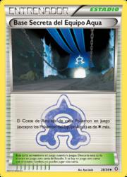 Base Secreta del Equipo Aqua (Doble Crisis TCG).png
