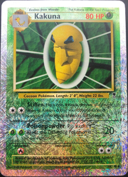 Kakuna (Legendary Collection Holo TCG).png