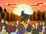 EP525 El Guardián del Aura se marcha en la leyenda.png