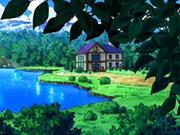 EP542 Centro Pokémon junto al lago.png