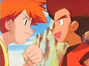 EP242 Misty contra Egan.png