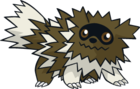 Zigzagoon (dream world).png