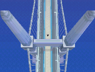 Sky Arrow Bridge Punta central.png
