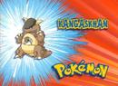 EP034 Pokémon.png