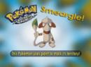 EP233 Pokémon.png