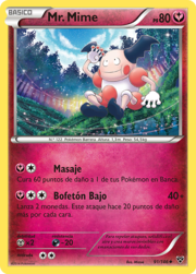 Mr. Mime (XY TCG).png