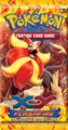 Destellos de Fuego (TCG) Booster 4.png