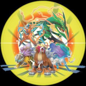 Pokémon legendarios PMMM.png