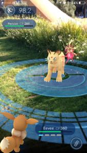 Pokémon GO Combate fondo real.png