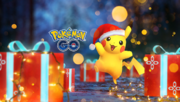 Temporada de vacaciones 2017 Pokémon GO.png