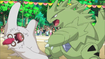 EP796 Tyranitar vs Vigoroth.png