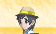 Sombrero Amarillo.png