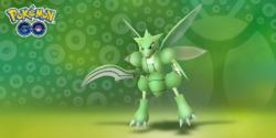 A Bichear 2019 Pokémon GO.png