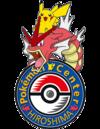 Pokémon Center Hiroshima.png