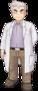 Profesor Oak Masters.png