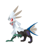 Silvally roca HOME.png