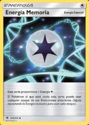 Energía Memoria (Truenos Perdidos TCG).png