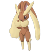 Lopunny Masters.png