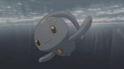 P10 Manaphy.png