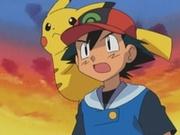 EP293 Ash junto a Pikachu.jpg