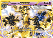 Trevenant TURBO (TURBOlímite TCG).png