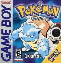 Pokemon Azul - LTN.jpg