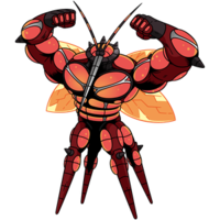 Buzzwole (dream world).png