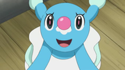 EP983 Brionne.png